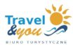 Travel & You