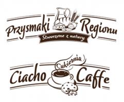 Przysmaki Regionu & Ciacho Caffe