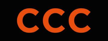 Finalna wyprzedaż w CCC!