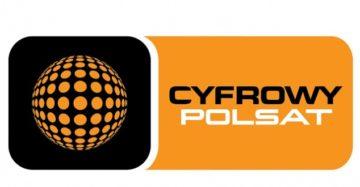Cyfrowy Polsat Łódź