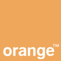 Superokazje w salonie Orange