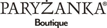 Paryżanka Boutique Łódź