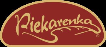 Piekarenka