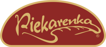 Piekarenka Łódź