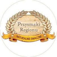 Przysmaki regionu
