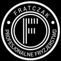 Salon Fryzjerski Frątczak